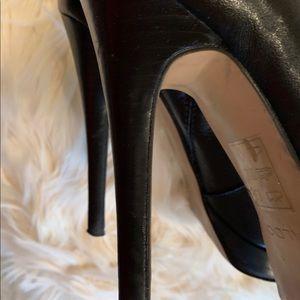 Aldo Shoes - ALDO leather boots
